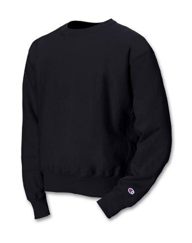overstock-champion-reverse-weave-crew-sweatshirt-in-xl-in-c-black