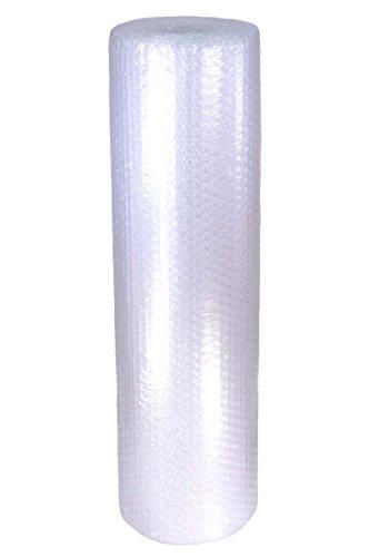 【 日本製 】 川上産業 プチプチ 緩衝材 ロール d35 巾600mm×全長10m 包装 エアキャップ 紙芯なし
