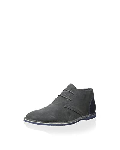 Joseph Abboud Men's Peter Chukka Boot