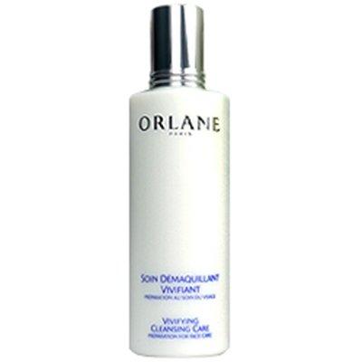 ORLANE オルラーヌ バイオエナジック デマキャント B21 250ml 内容量 250ml