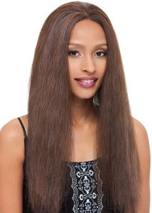 Synthetic Full Lace DANIA wig by Janet Collection-color-1