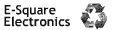 E-square Electronics