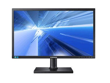 The Best S27650P - Led Display - Tft Active Matrix - 27 Inch - 1920 X 1080 - 300Cd/M2 - 3