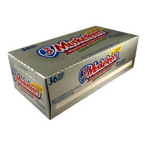 3-musketeers-pack-of-36-by-300-br36m-bars