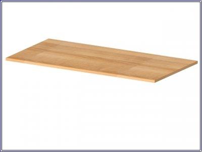 3-cm-H-x-160-cm-B-Tischplatte-Meeting-K-Gre-160cm-Ausfhrung-Nussbaum