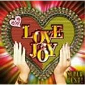 LOVE&amp;JOY SUPER BEST!