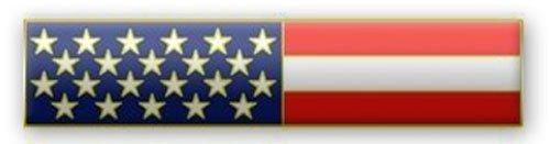usa-american-flag-bar