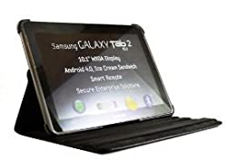 Samsung Folio Speck for Galaxy Tab 2 10.1