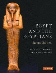 埃及和埃及人