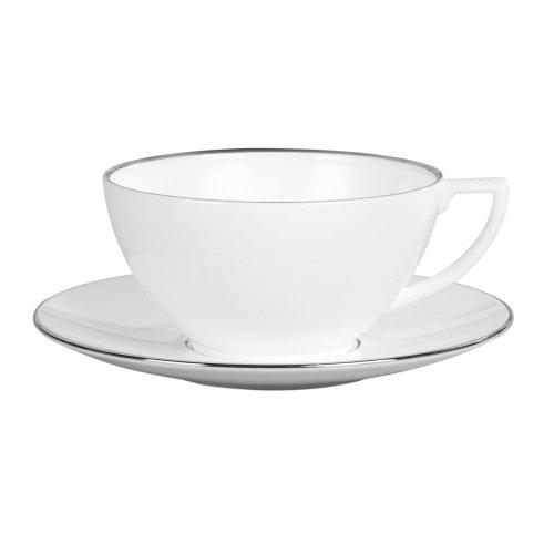 jasper-conran-at-wedgwood-tazza-da-te-333009002080cpte-platinum-colore-bianco-bianco-tea-cup