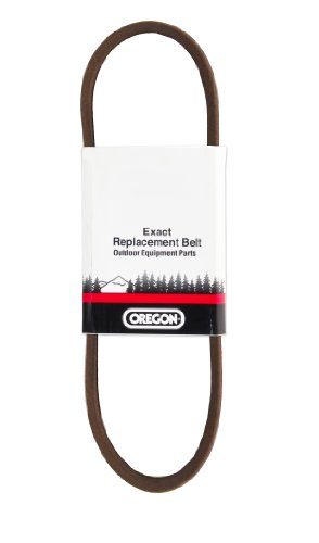 """Oregon 75-684 Replacement Belt For Toro 91-2258, 3/8-Inch X 35-Inch -1/4"""""""