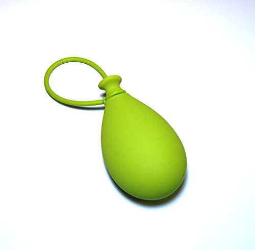 Landport Balloon accessory case (Green)