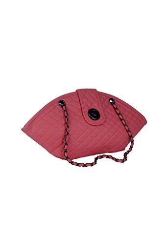 2c266d3de5fe Buy Just Women Trendy Fuchsia Sling Bag (red) 14665696 for men ...
