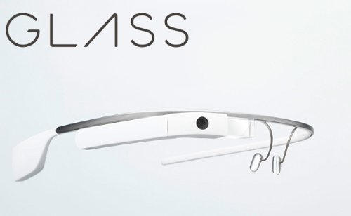 Google Glass グーグル グラス 日本未発売 開発者向け