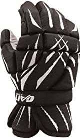 Gait by deBeer ICNGL Icon™ Lacrosse Men's Fielder Gloves (Call 1-800-327-0074 to order)