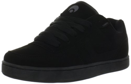 osiris-sneaker-relic-m-uomo-nero-black-charcoal-black-425-9-uk