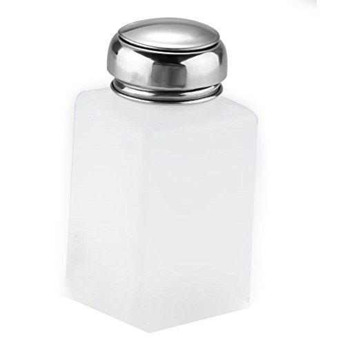 unas-200-ml-de-alcohol-removedor-de-esmalte-de-la-botella-de-prensa-liquido-dispensador-de-bombeo
