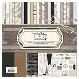 Fancy Pants Country Boutique Collection Kit