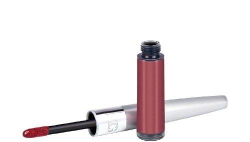pack-2-cover-girl-outlast-smoothwear-all-day-smooth-feel-lipcolor-lip-glosses-cabernet-satin-855-by-