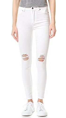 cheap-monday-womens-the-high-spray-jeans-white-repair-26-27