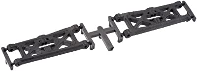 Associated Electronics 91398 Front Arms B5