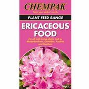 chempak-ericaceous-fertilizer-750g