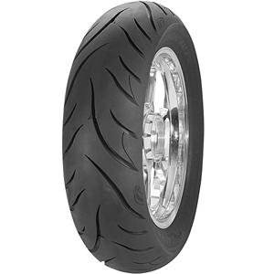 Avon AV72 Cobra Rear Tire - 180/70HR-16/--