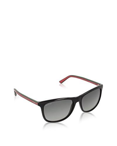 Gucci Gafas de Sol 1055/S VK51N55 Negro