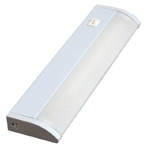 cheap fixtures ge 16688 premium fluorescent linkable. Black Bedroom Furniture Sets. Home Design Ideas