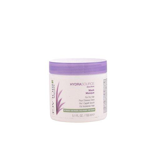 matrix-60921-maschera-capillare