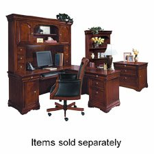 Cheap Home Office Furniture Stores Online