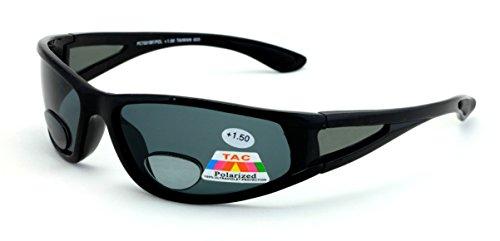 Rx polarized fishing sunglasses louisiana bucket brigade for Prescription fishing sunglasses