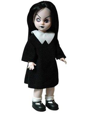 Picture of Mezco Living Dead Dolls 13th Anniversary Series - Sadie Figure (B005EMN9AC) (Mezco Action Figures)