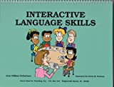 img - for Interactive Language Skills book / textbook / text book