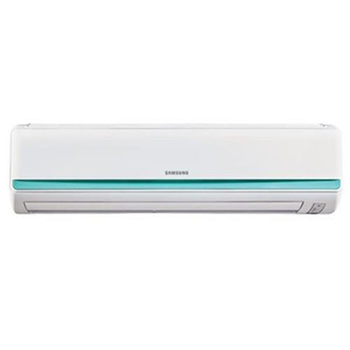 Samsung AR18HC3USNB 1.5 Ton 3 Star Split Air Conditioner