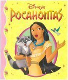 img - for Pocahontas (Walt Disney's) book / textbook / text book