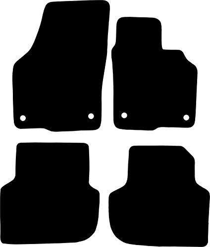 volkswagen-jetta-2011-present-tailor-fit-car-mats-premium-black-with-black-trim