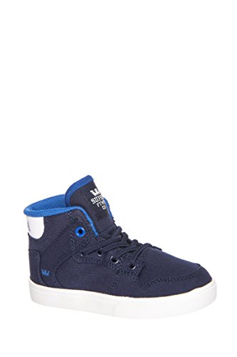 Toddler's Vaider High Top Sneaker