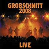 2008 - Live