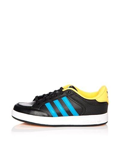 Adidas Zapatillas Varial