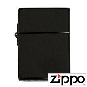 Zippo lighters ZIPPO N8 TITANIUM COATING lighters Zippo titanium coating lighters N8-1935CC wide