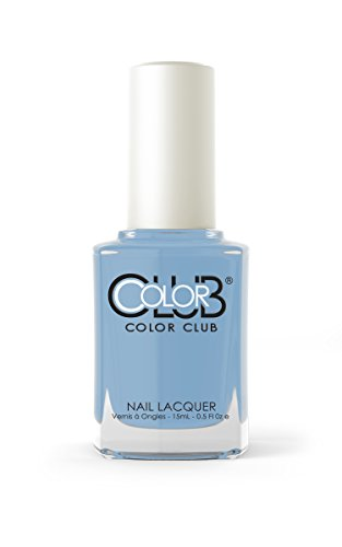 Color-Club-Nail-Polish-Route-66-1076