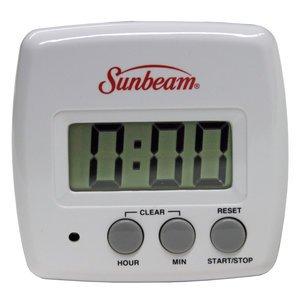 Sunbeam Digital Timer