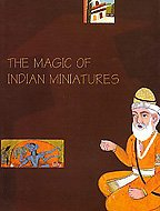 The Magic of Indian Miniatures