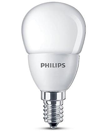 Phillips Landscape Lighting 4w U2013 Izvipi.com