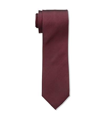 Vince Camuto Men's Isabella Solid Tie