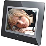 Envizen Digital Photo Frame - EF71001