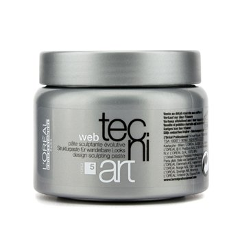 L'oreal Professional TECNI.ART A-HEAD WEB 150ml