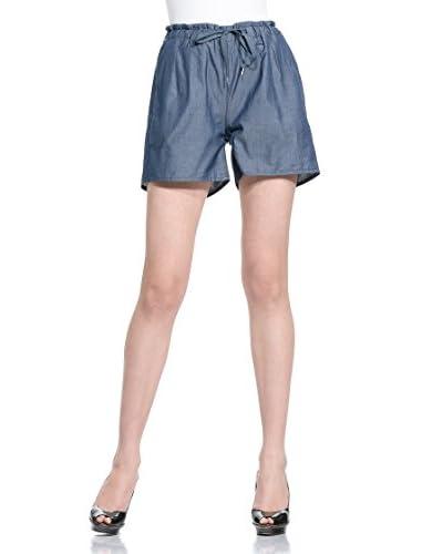 Gas Shorts Jesis