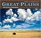 Great Plains 1st (first) edition Text Only
